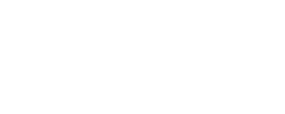 South Georgia Bank